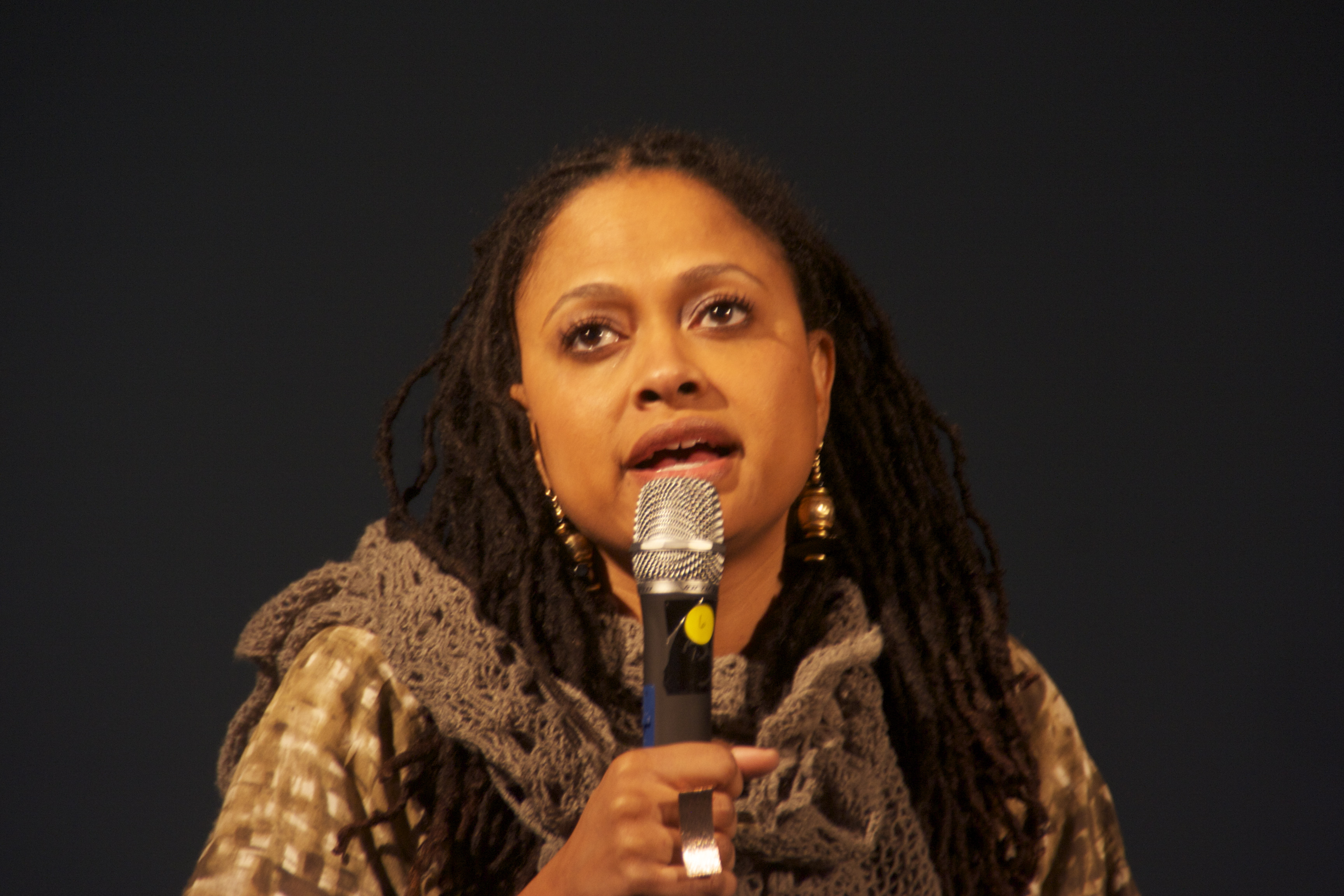 "Filmmaker Ava DuVernay ""I Will Follow"" Opens the inaugural GIBFF"