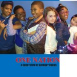 One_Nation_Movie_Poster