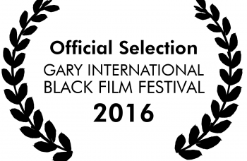 GIBFF 2016 Official Selection - Copy
